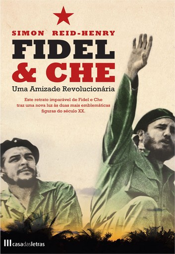 Fidel and Che portugal.jpg
