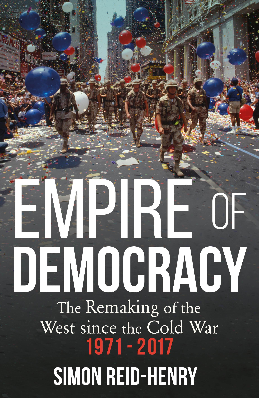 Empire of Democracy UK cover Final.jpg