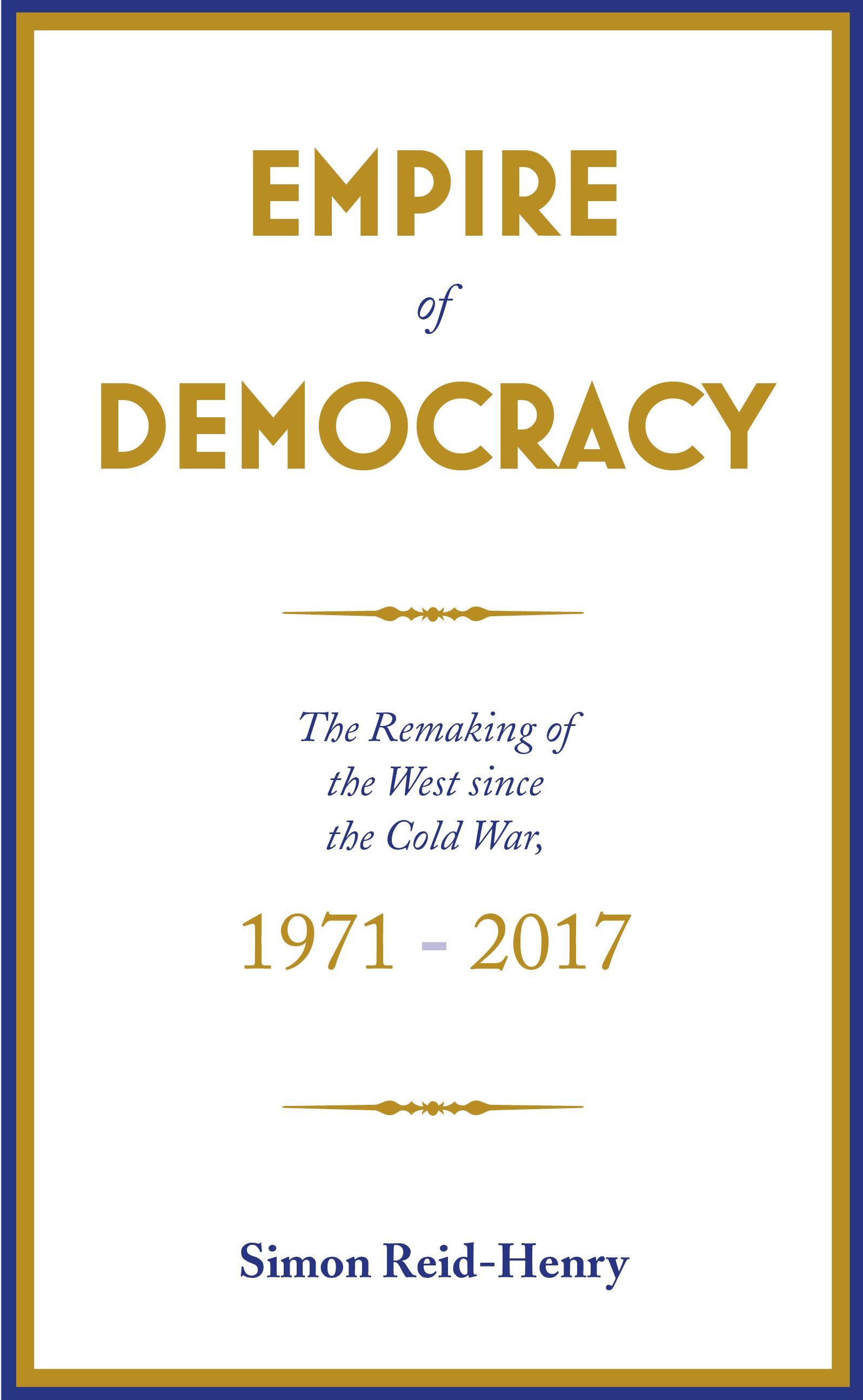 Empire of Democracy_2.jpg