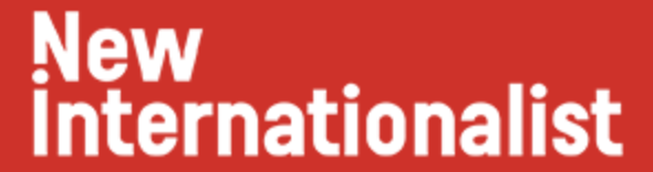 New Internationalist Logo.png