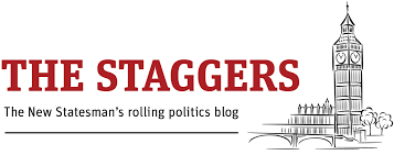 Staggers logo.png