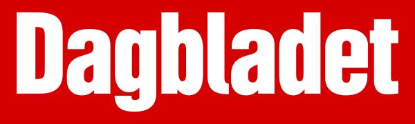 Dagbladet - logo.png