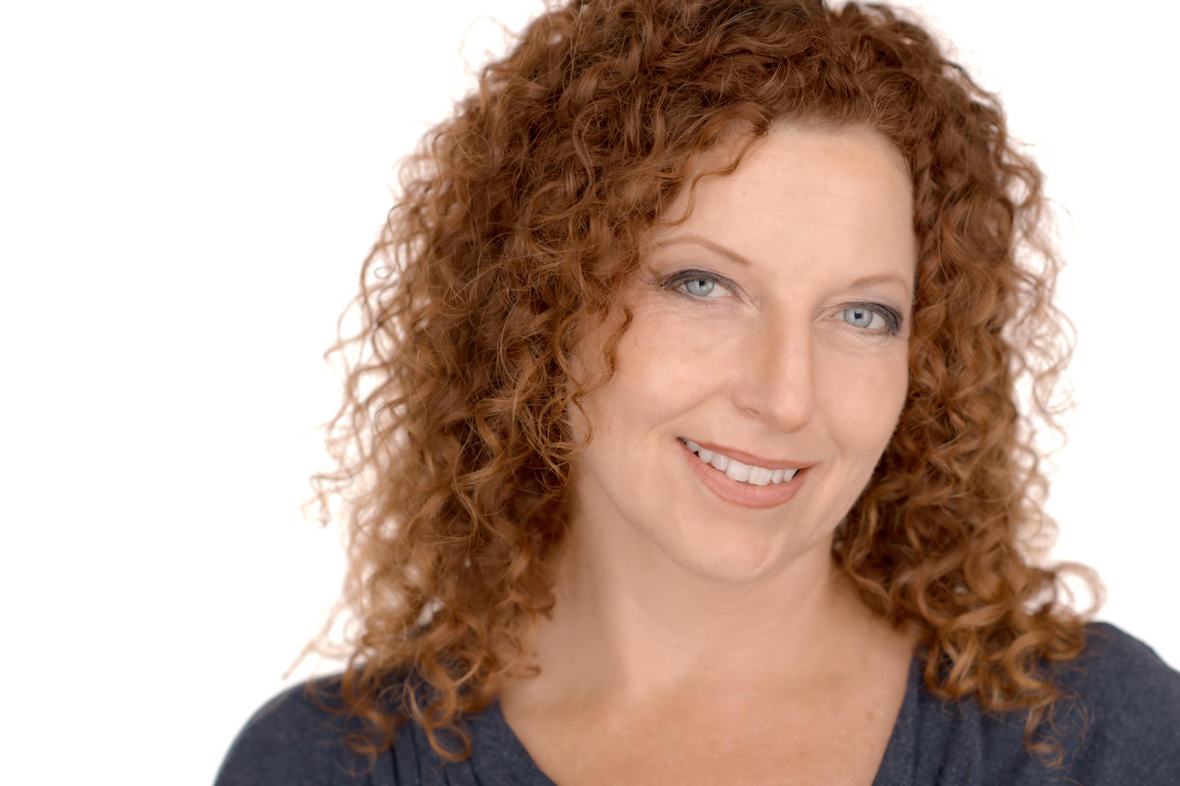Heidi Mortensen, Inerior Deisgner, San Francisco