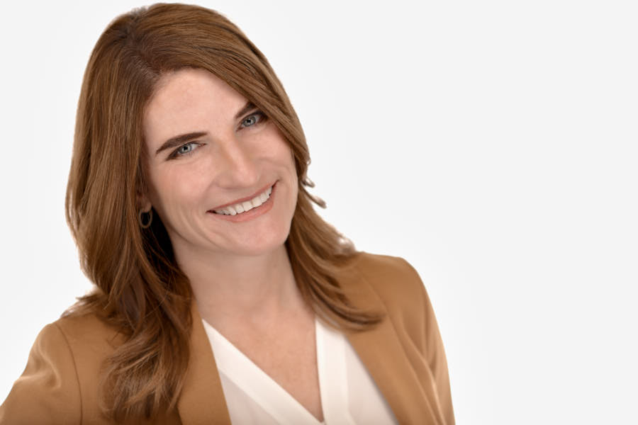 Tara Klein, Writer