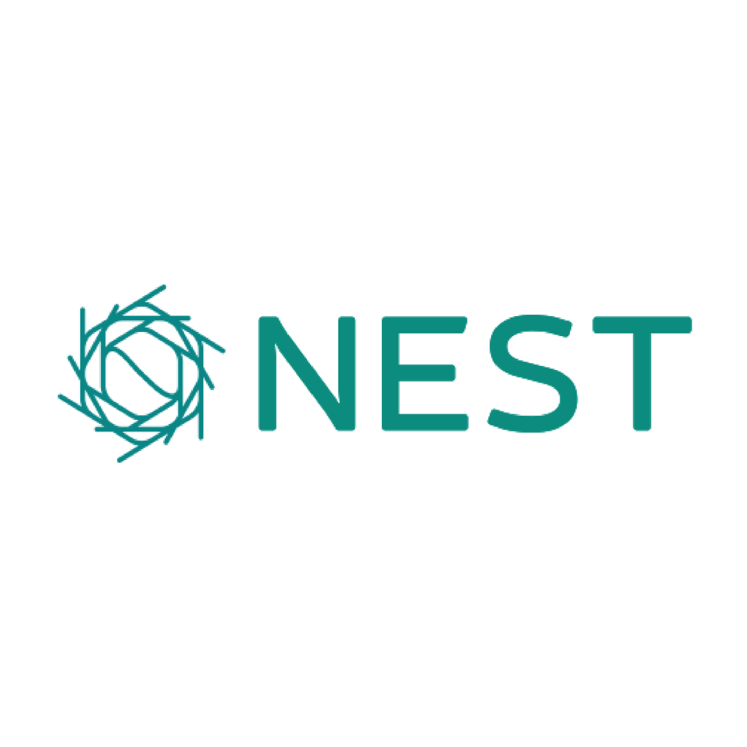 nest green transparent.png