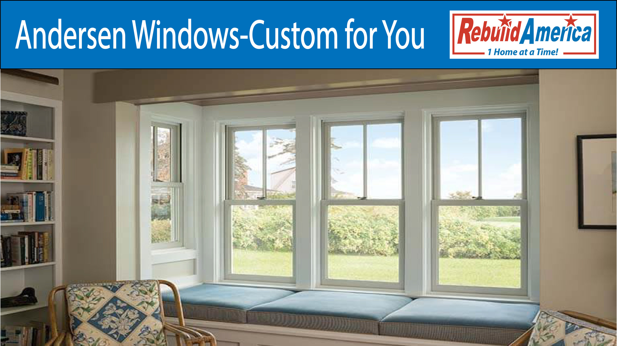 Andersen window custom for you w logo.jpg