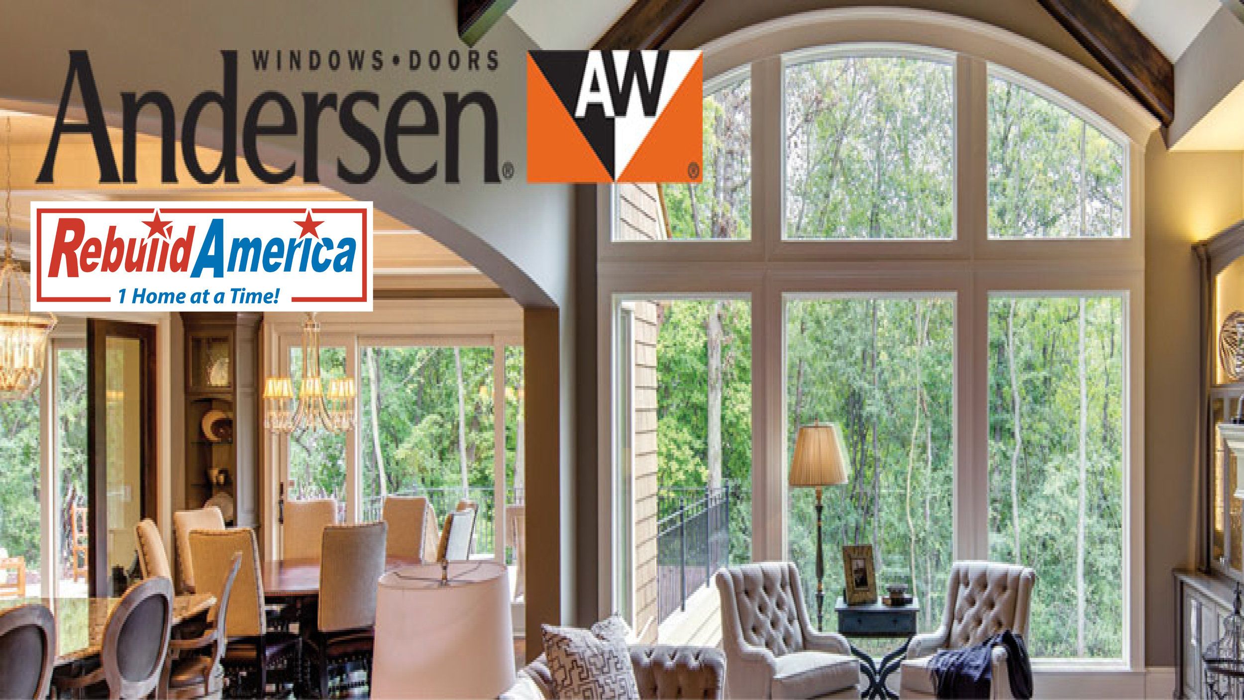 Anderson catalog photo w logo.jpg