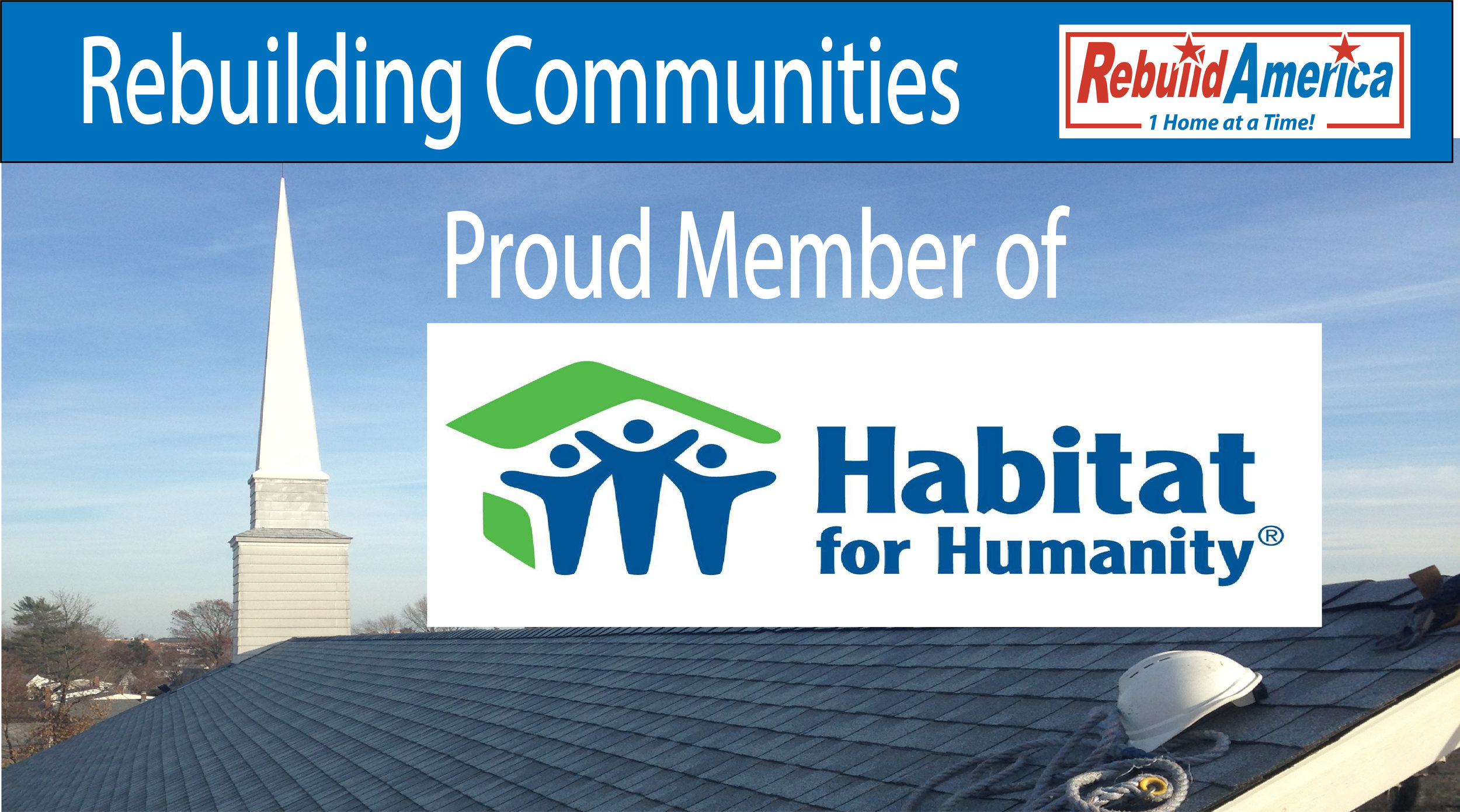 habitat supporter.jpg