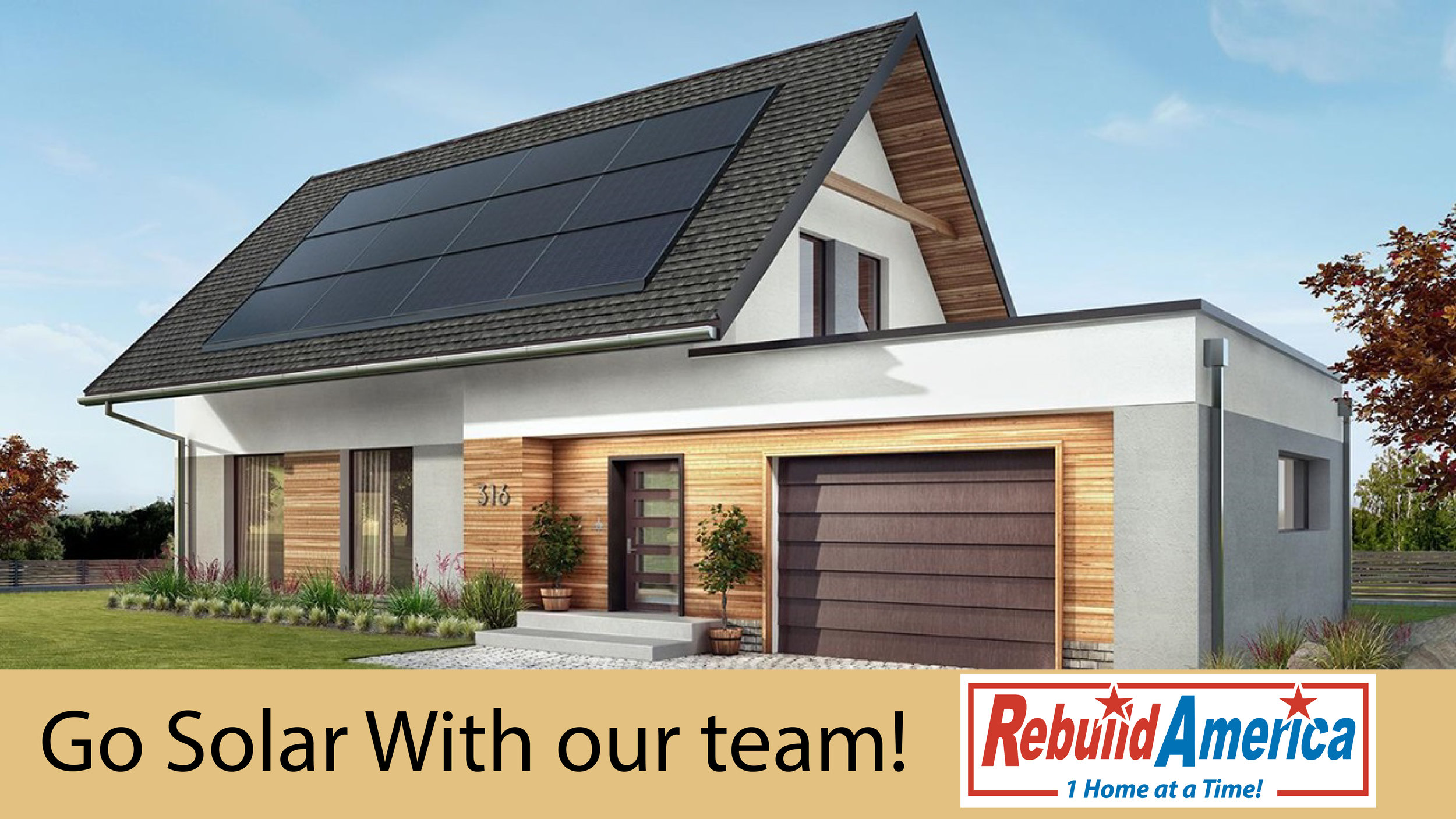 Solar House with Logo.jpg