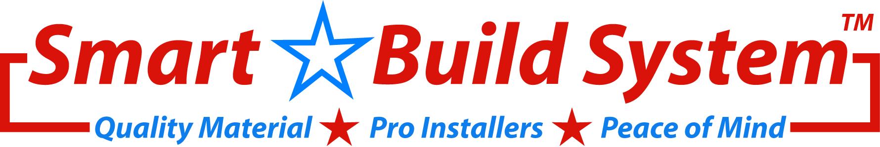 smart build logo.jpg