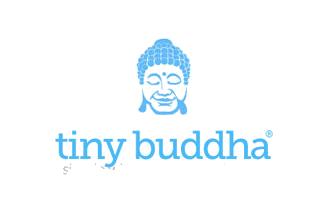 TINY-BUDDHA.png