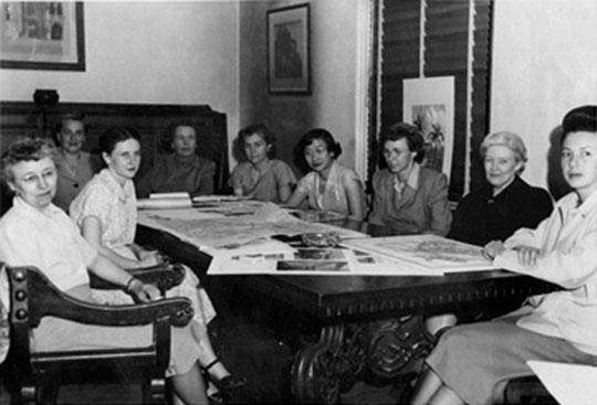 1950-group2.jpg
