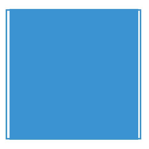 Medical Weight Loss.png