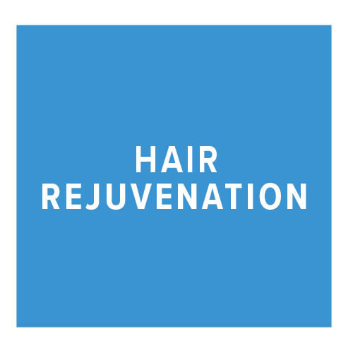 Hair Rejuvenation.png