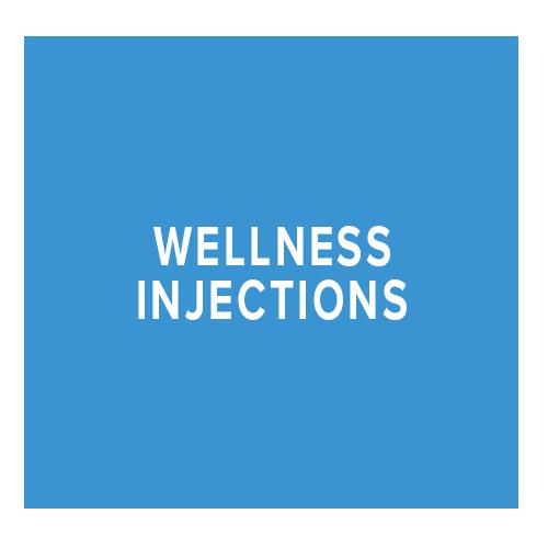 Wellness-shots.png