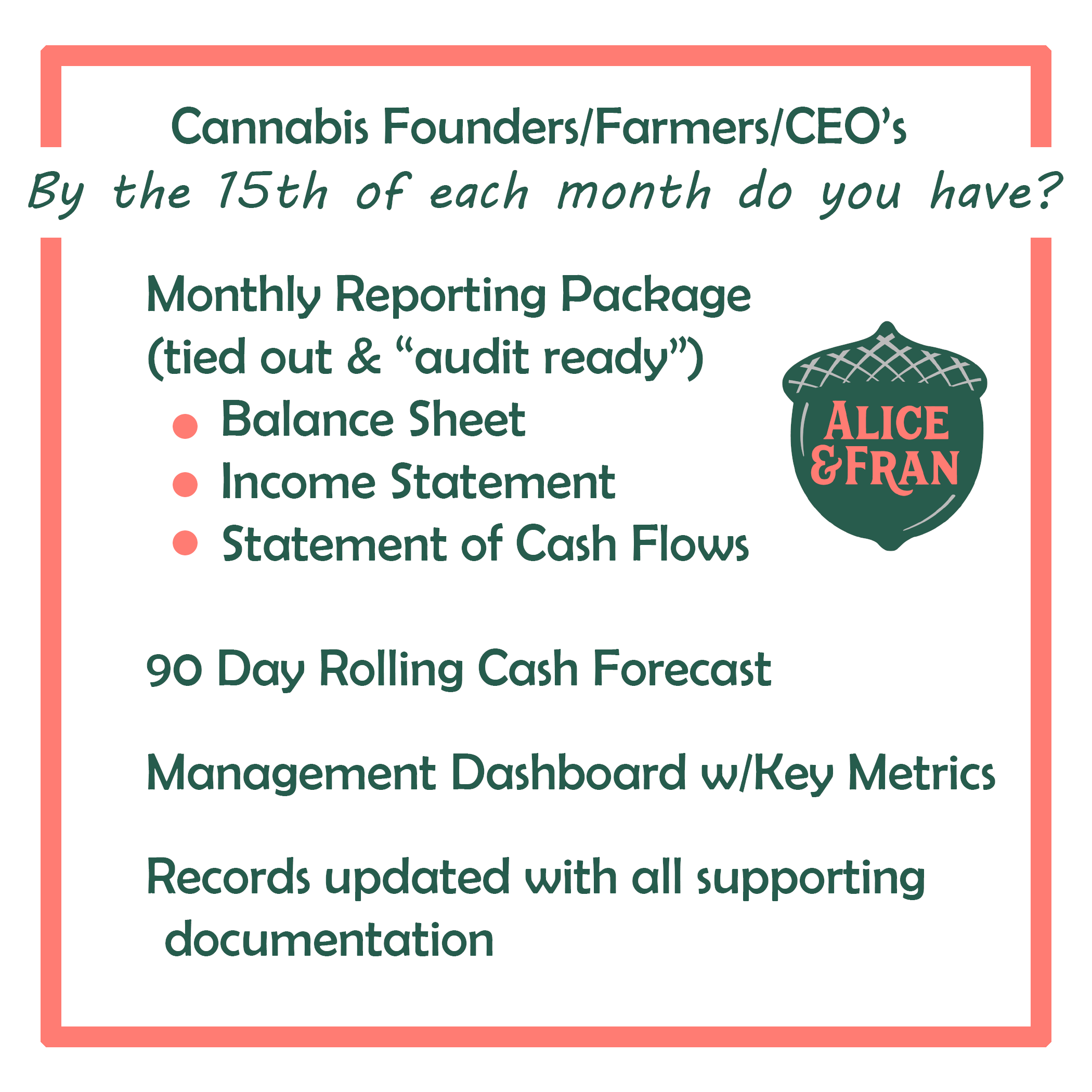 Cannabis CEO Do you Get.png