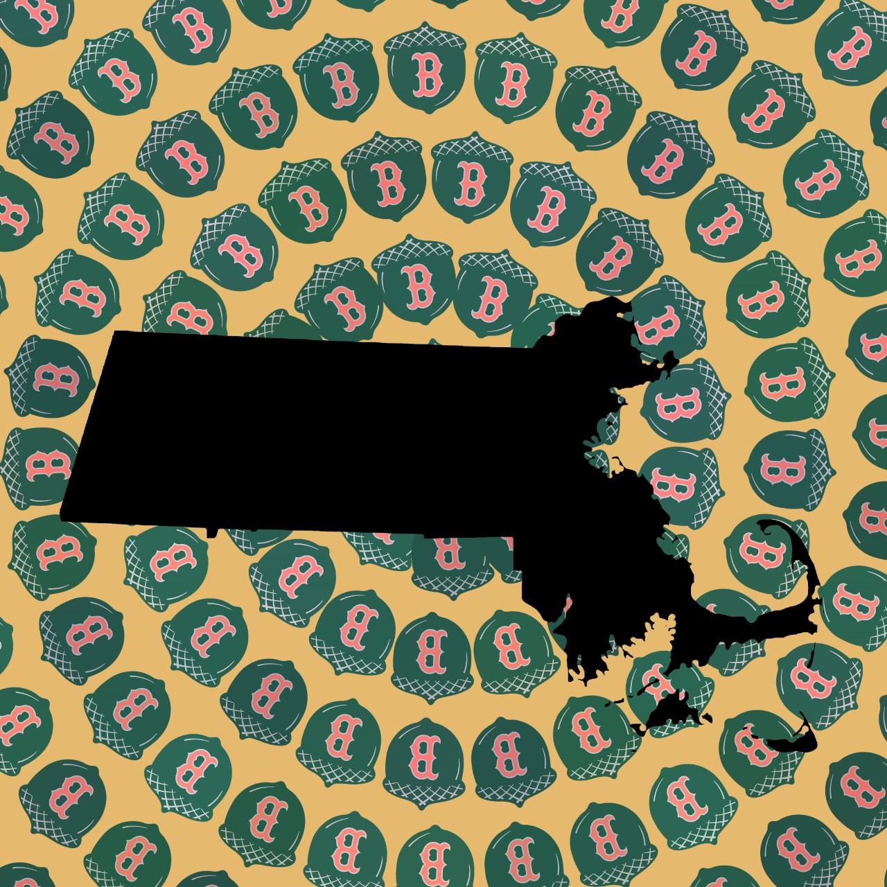 RS acorn spiral.jpg