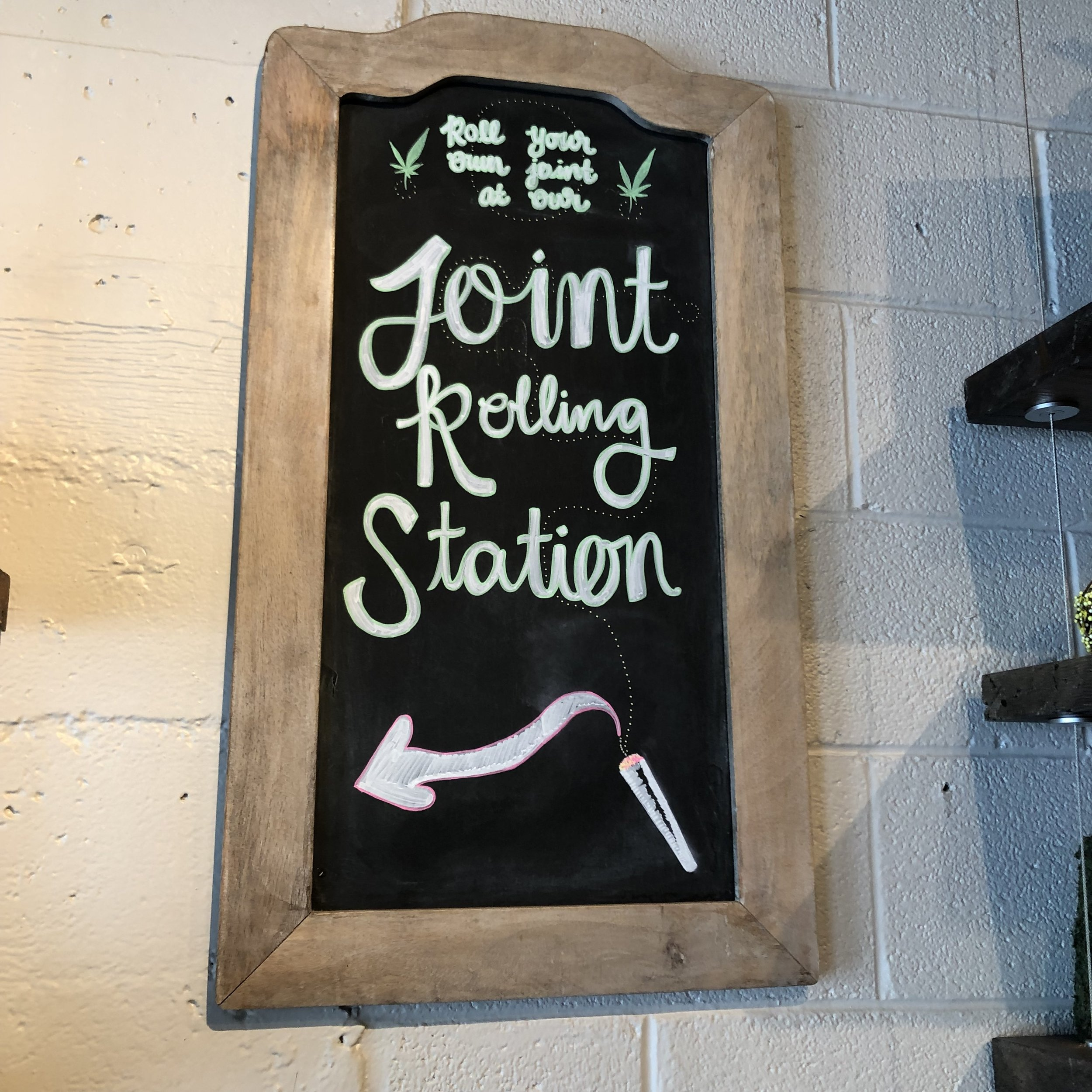 joint rolling station.jpg