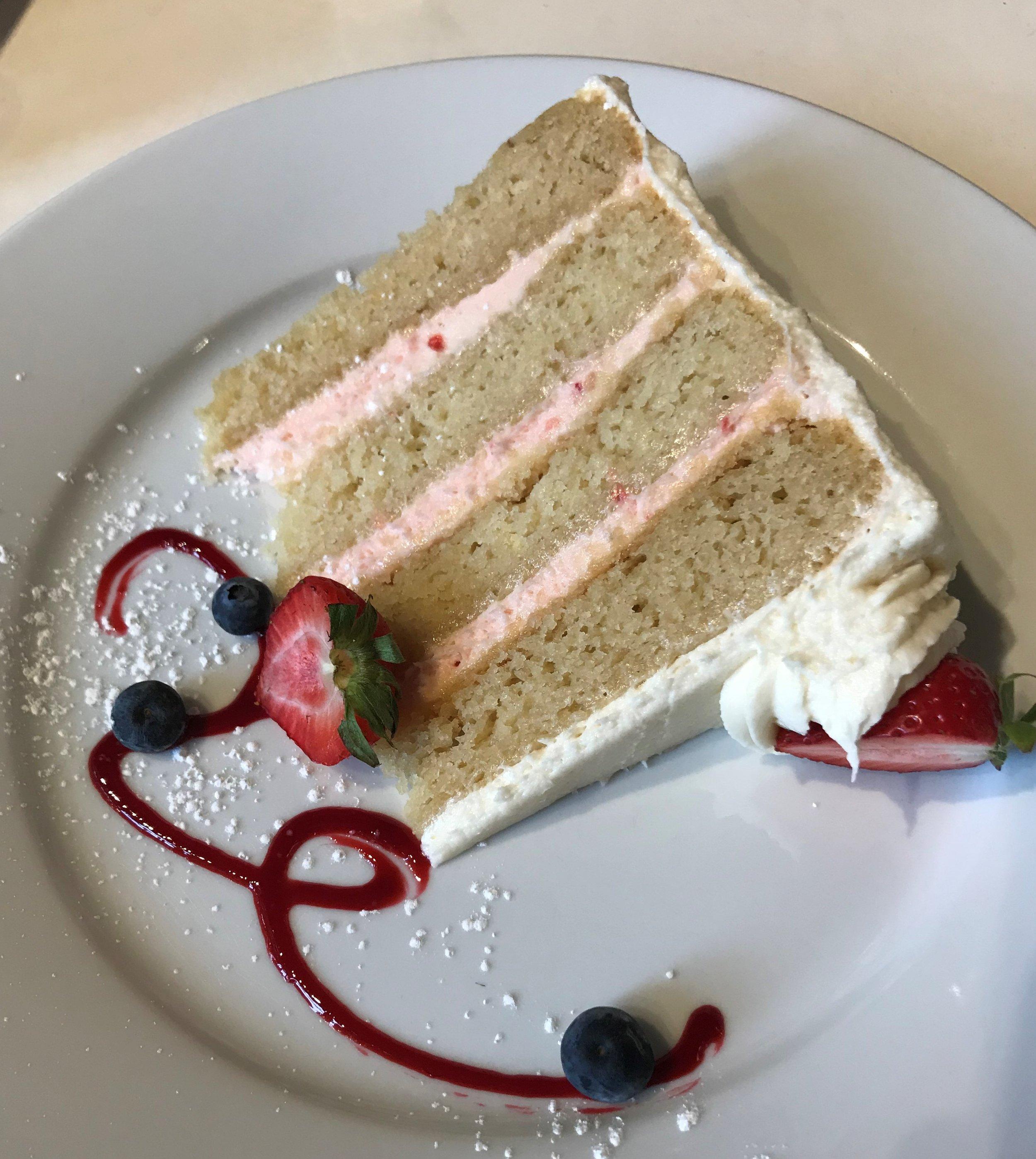 PDX Cake.jpg
