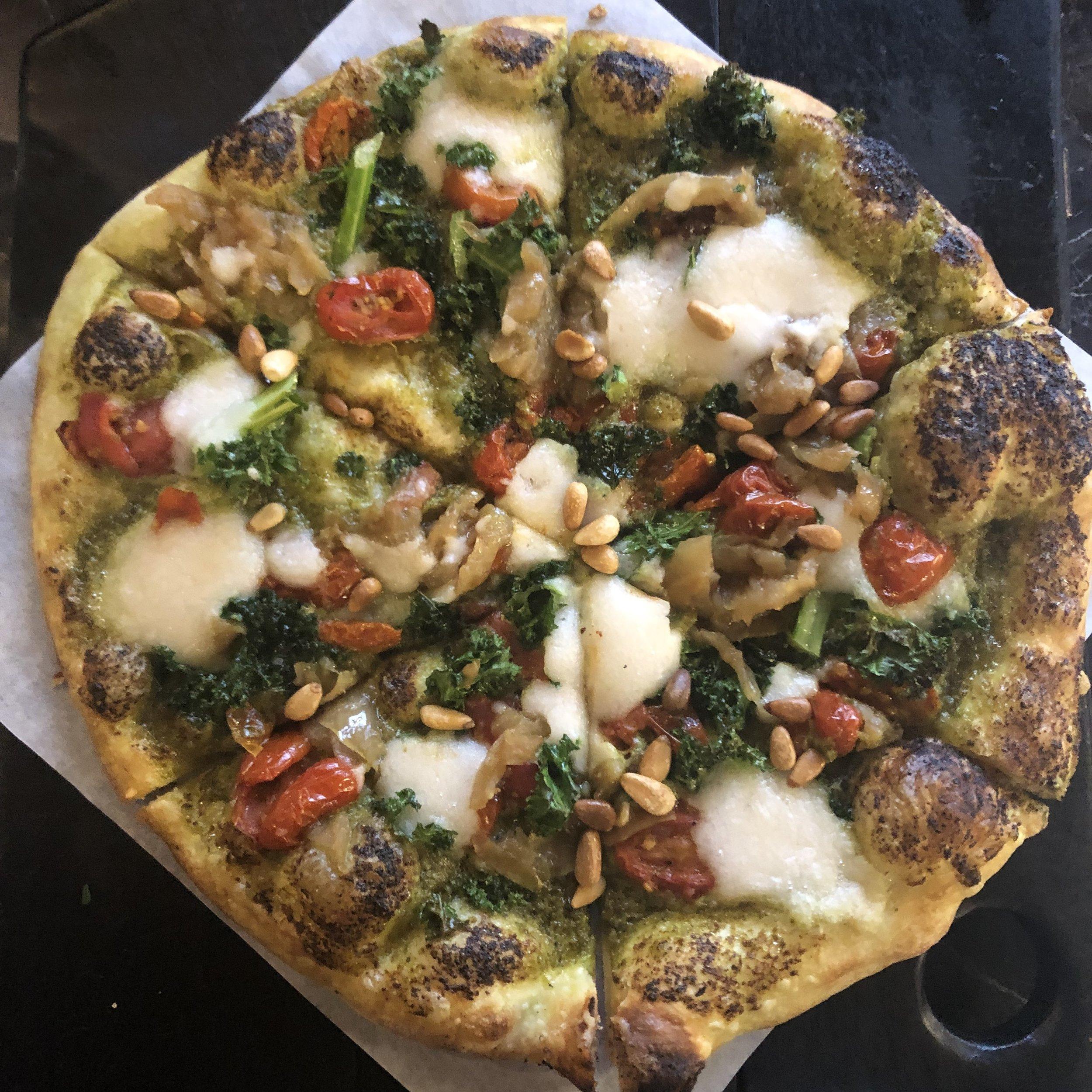 PDX pizza.jpg
