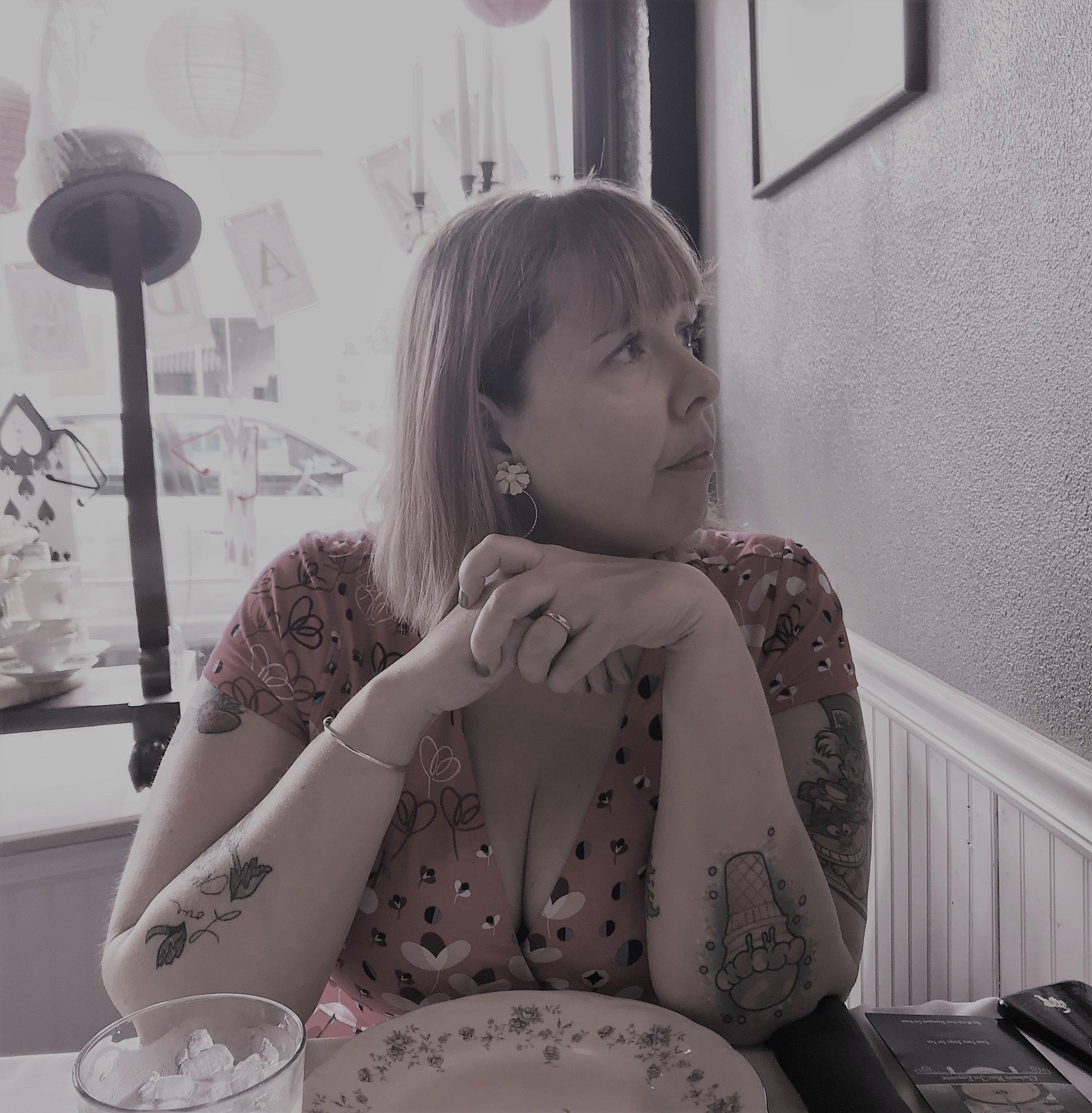 Erin at PDX Tea.jpg