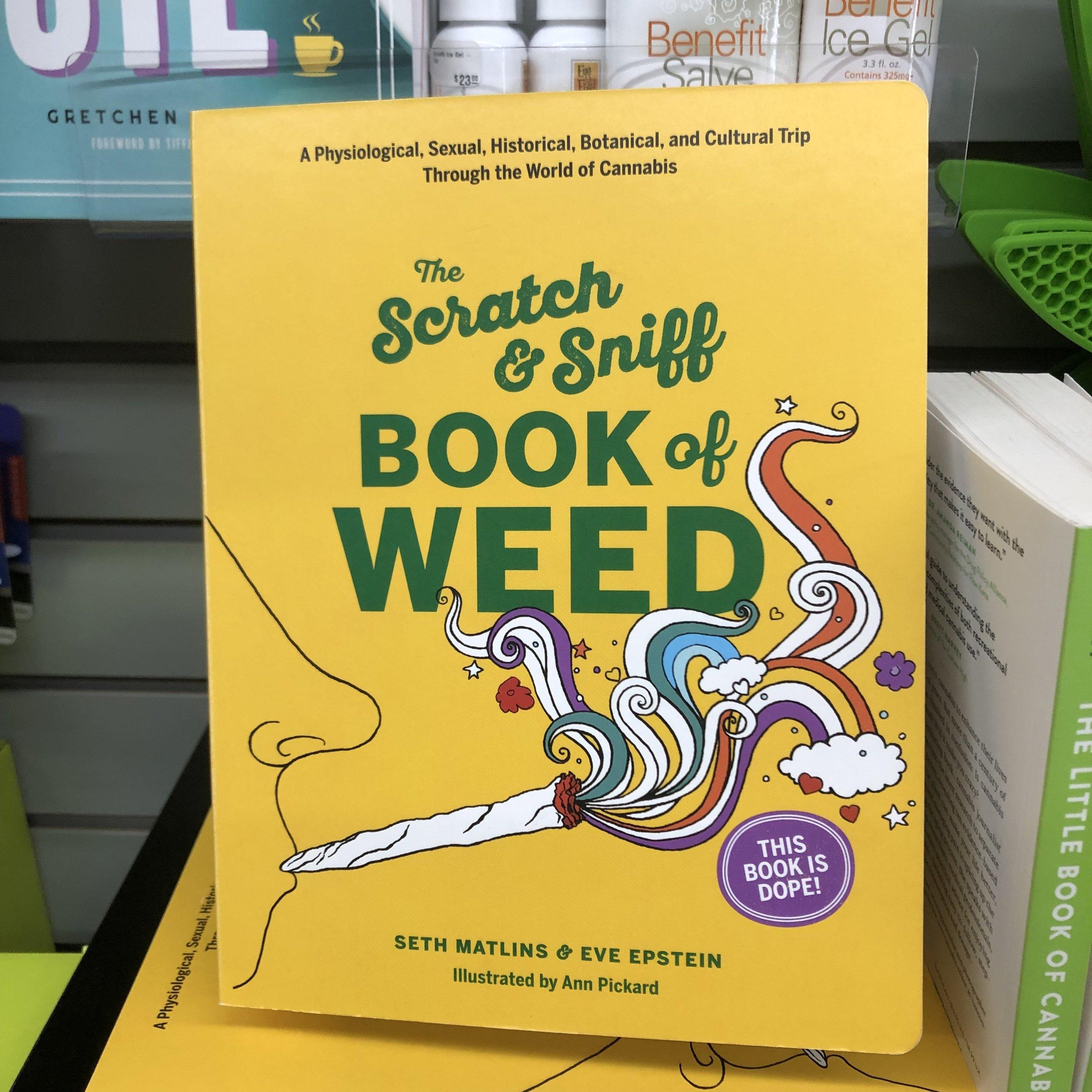 PDX Weed Book.jpg