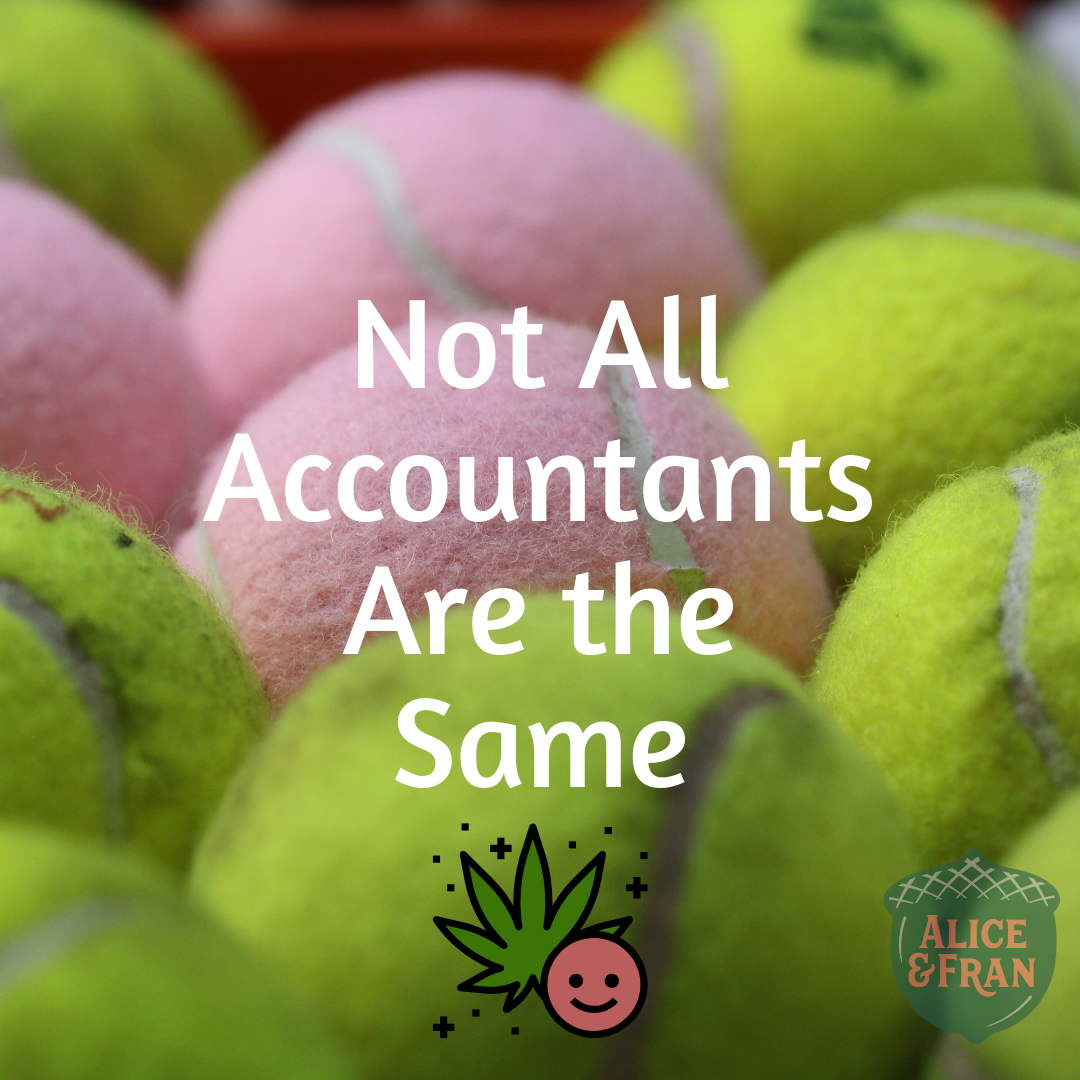 Not All Accountants Are the Same .png