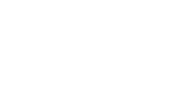 WC_Icon_white.png