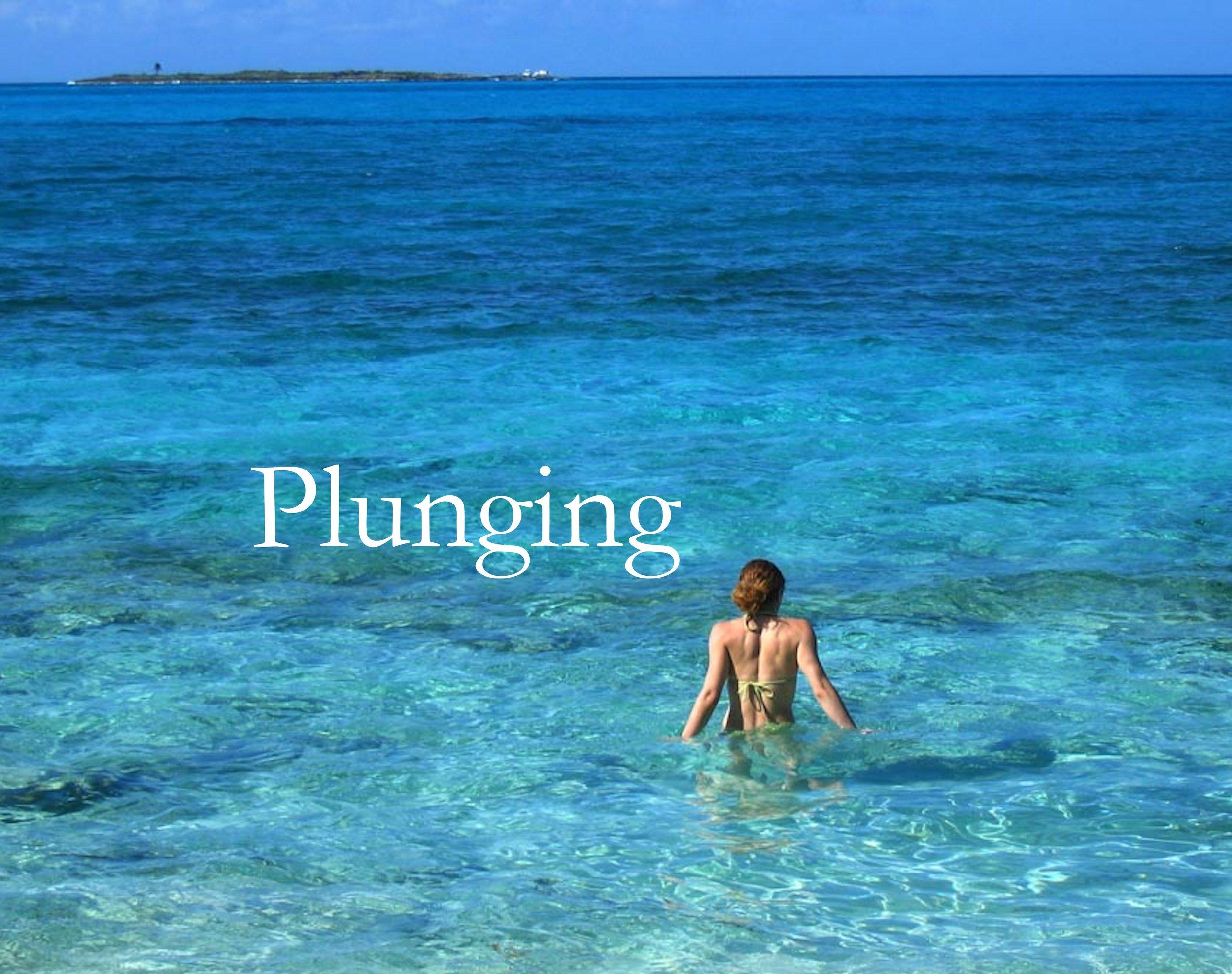 wading-at-nassau-1-1404593.jpg