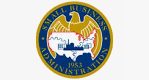 SBA-shield.png
