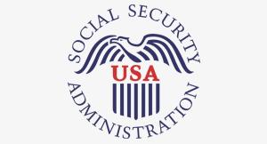 socialsecurity_logo.png