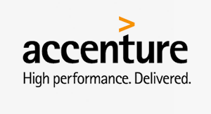 accenture-1.png