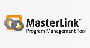 Masterlink.png