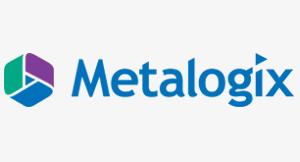 metalogix_logo.png