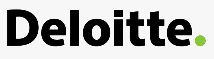 Deloitte-1.png