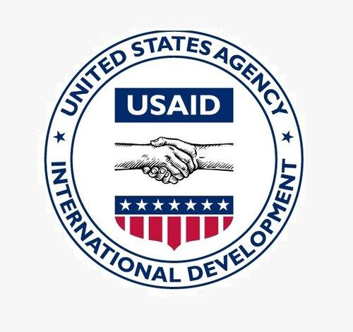 USAID-logo-2.jpg