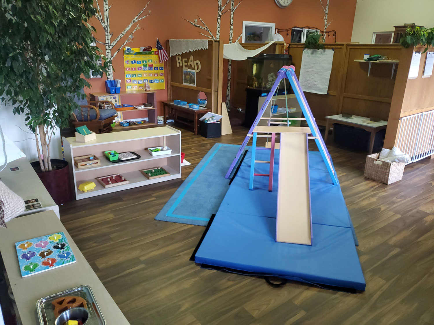 Best-Pre-School-Montessori-Clancy.jpg