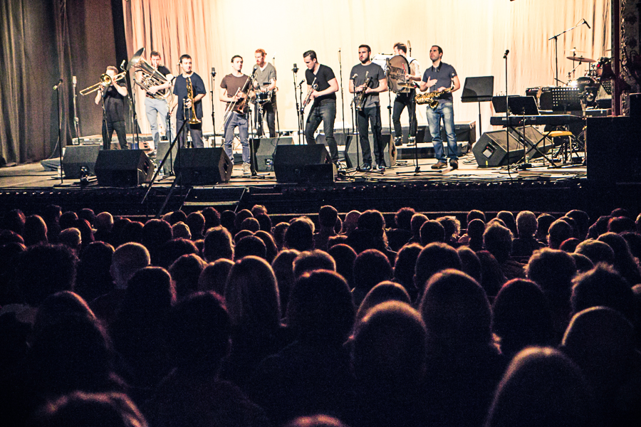 Stomptown+Brass+-+The+Olympia+22-11-14+--8.jpg