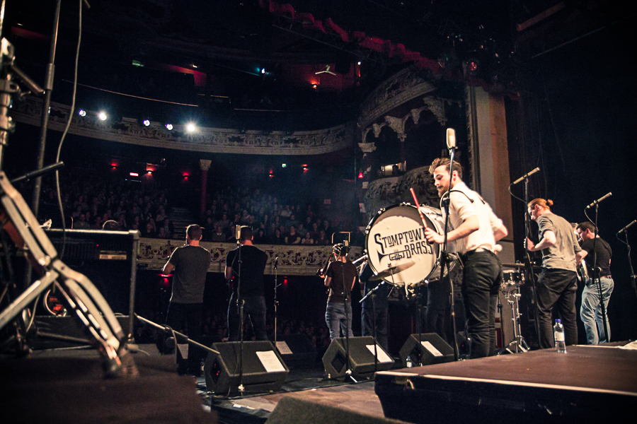 Stomptown+Brass+-+The+Olympia+22-11-14+--11.jpg