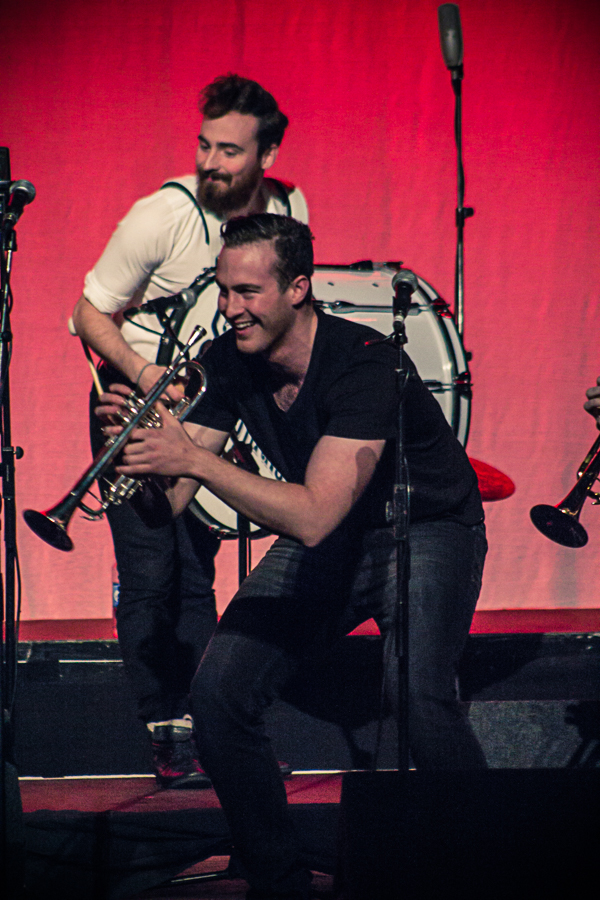 Stomptown+Brass+-+The+Olympia+22-11-14+-0308.jpg
