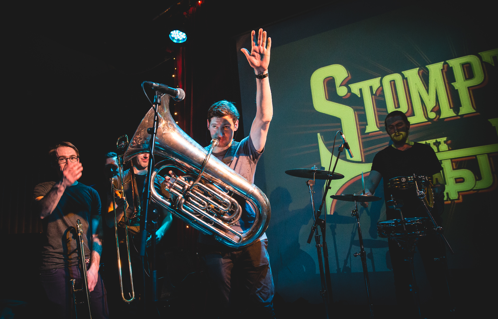StomptownBrass_EP+Launch_Sugar+Club+Dublin-5850.jpg