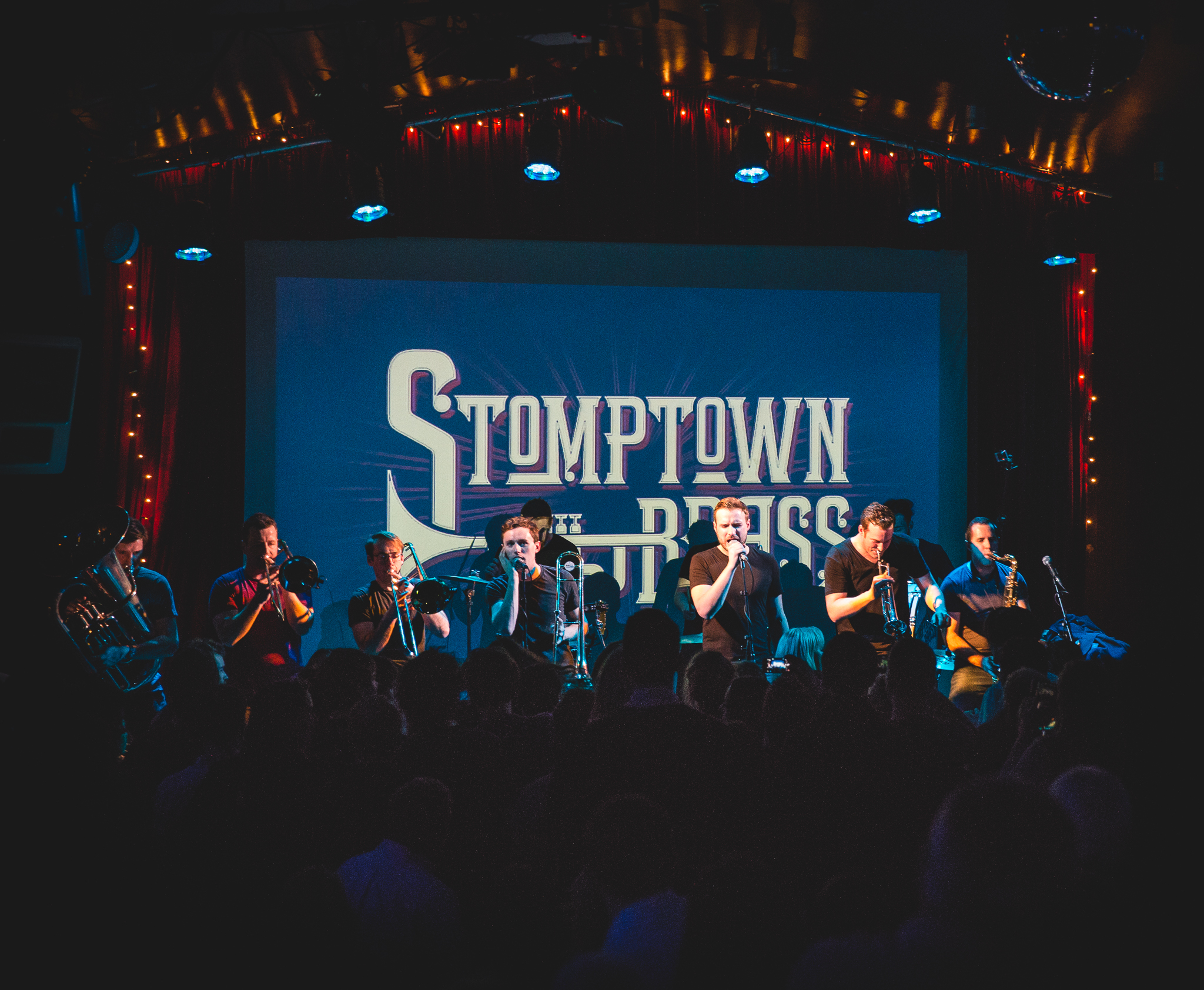 StomptownBrass_EP+Launch_Sugar+Club+Dublin-5668.jpg
