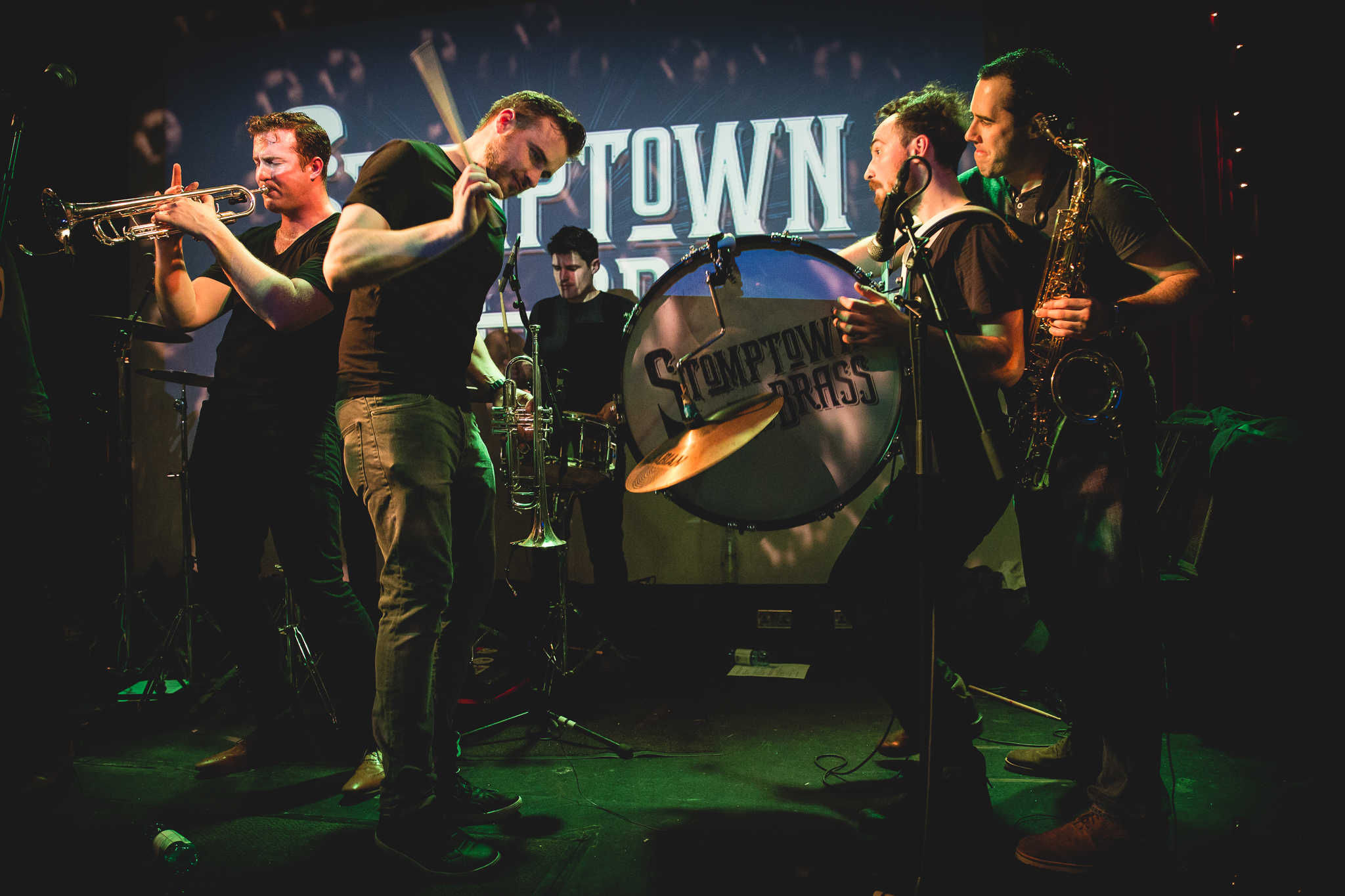 StomptownBrass_EP+Launch_Sugar+Club+Dublin-6171.jpg