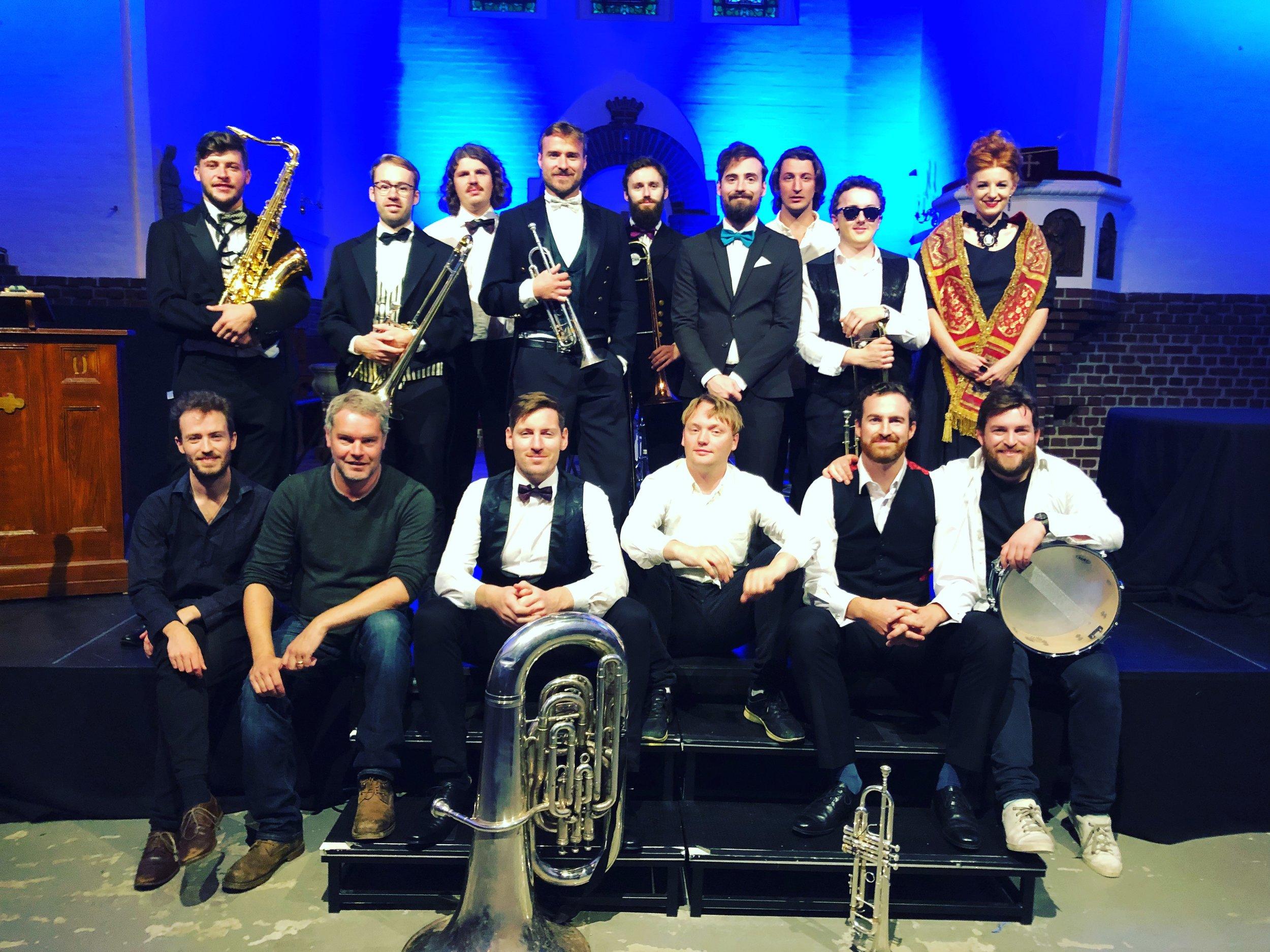 Norway Crew.JPG