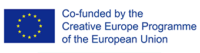 Creative_Europe_for_Website.png