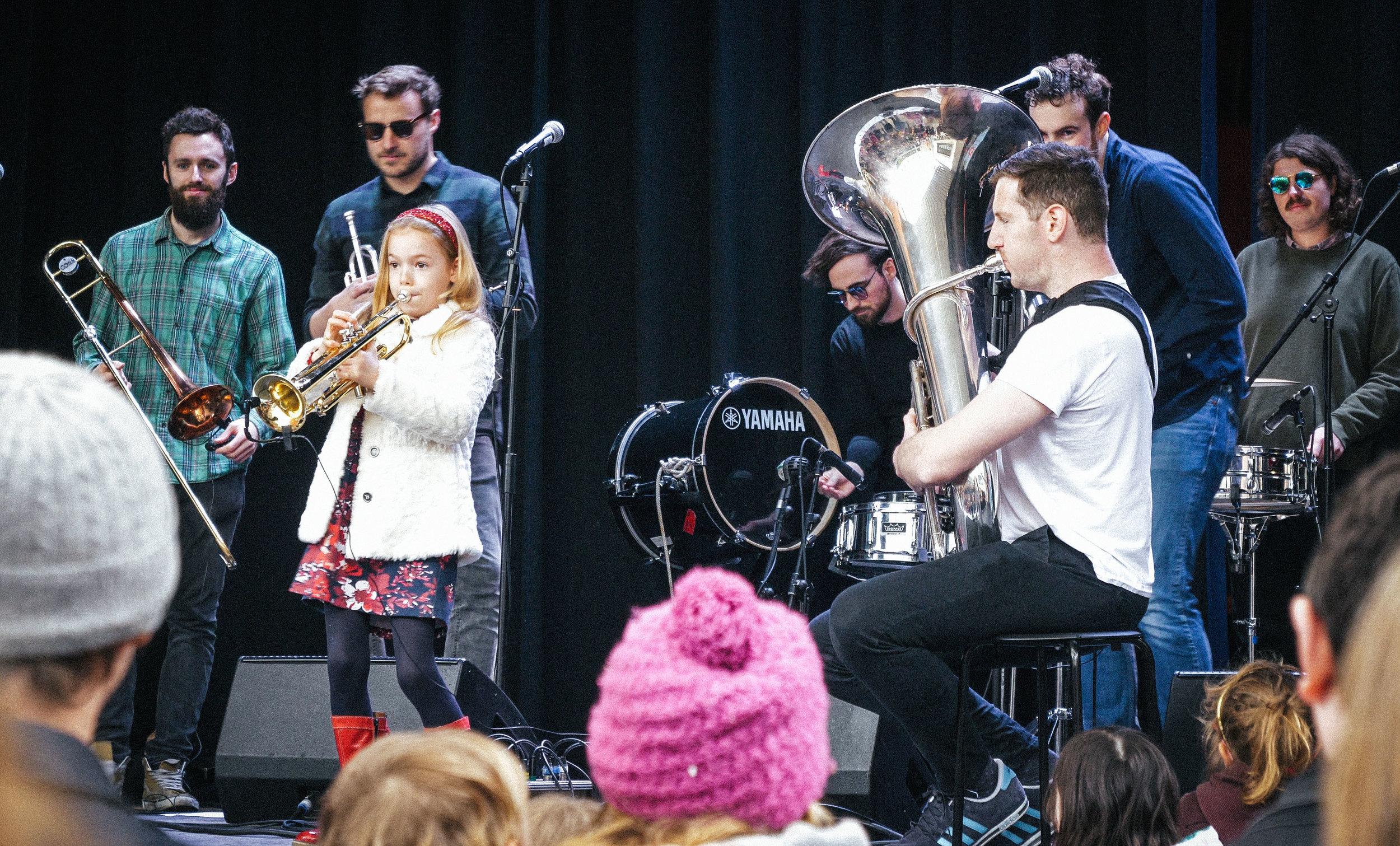 Stomptown Brass - Guest trumpet performance.jpg