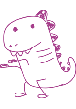dino doodle.png