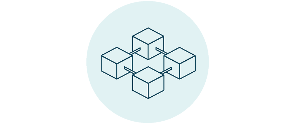Blockchain_DLT.dev.png