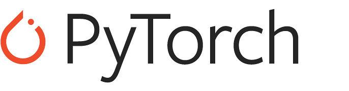PyTorch-logo.jpg