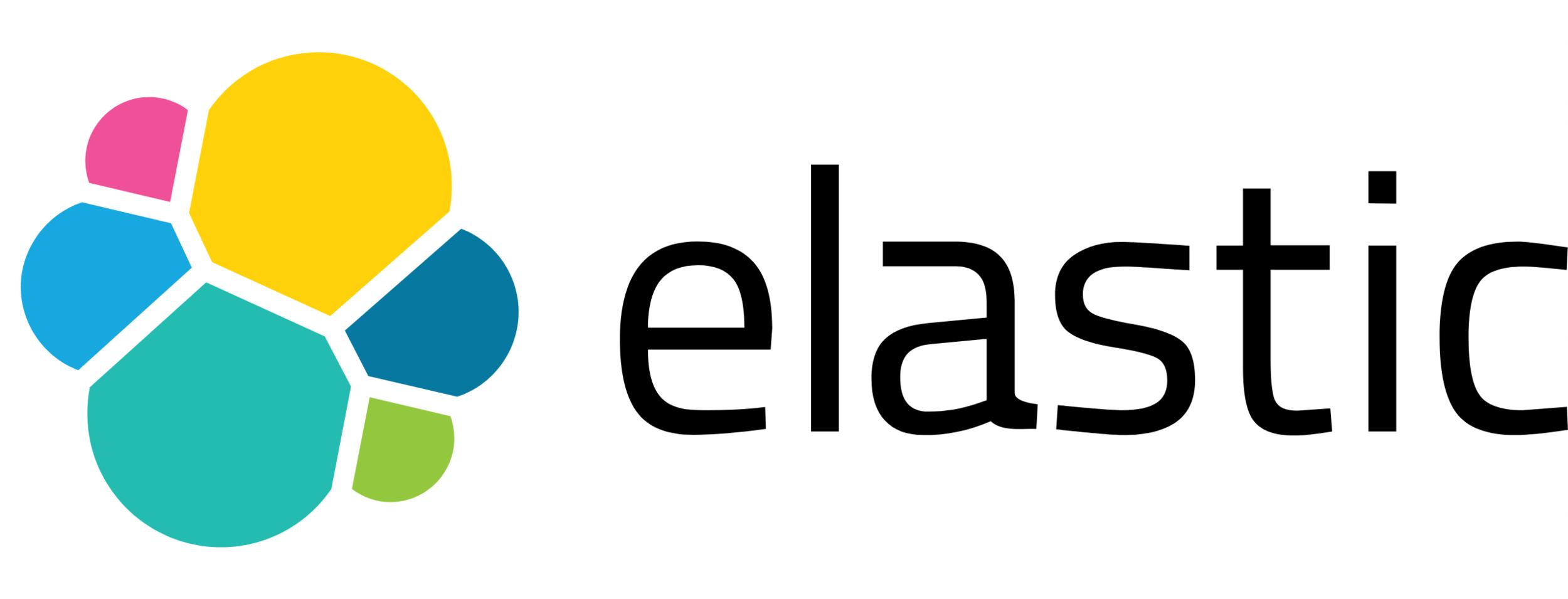 Elastic Logo.png